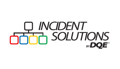 incident-solutions logo