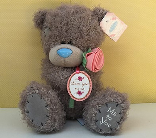 Me To You Tatty Teddy 'I Love You Mum'