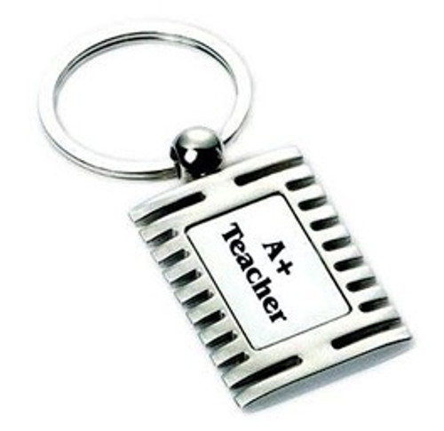 Keyring - A+ Teacher