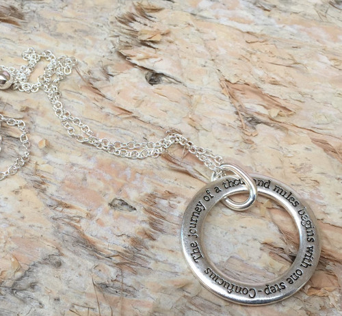 Majique Jewellery - The Journey