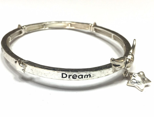 Majique Jewellery - Imagine Dream Vision Believe