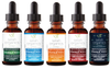 900mg Private Reserve™ Tincture | Full Spectrum | 30mg/ml