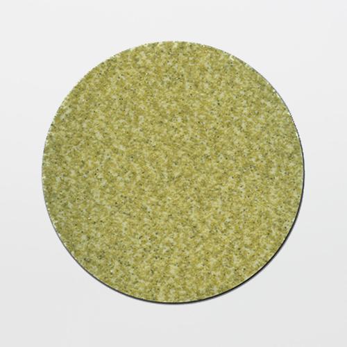 "Foamtec Chamber Cleaning 3.5"" Circular Diamond Grit ScrubDISK (Disk Refills)"