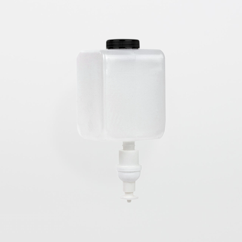 Replacement Cartridge for Dispenser