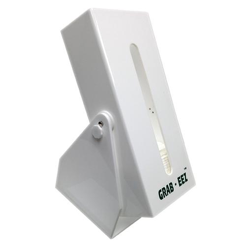 Grab-EEZ Cleanroom Wipe Dispenser