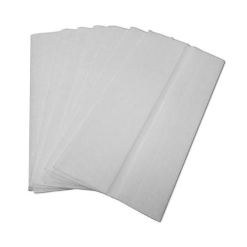 """Grab-EEZ Cleanroom Wipes 7"""" x 12"""" Polyester/Cellulose"""