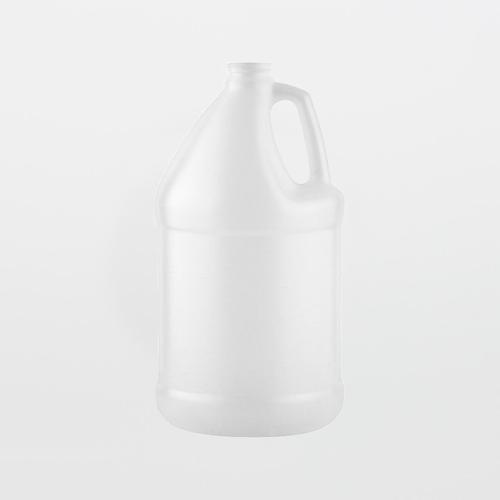 Conflikt 4104 Quaternary Ammonium (Quat) Disinfectant (1 Gallon)