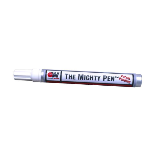Chemtronics CW3700 CircuitWorks The Mighty Pen