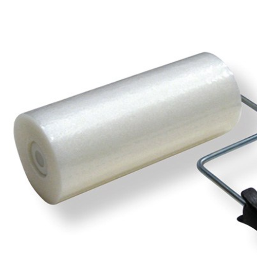 """HTC Tacky Roller 9"""" Poly Sticky Rollers (Refills)"""