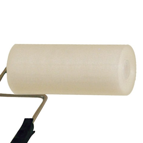 "HTC Tacky Roller 18"" Foam Sticky Rollers (Refills)"