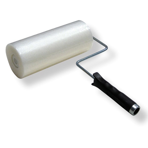 """HTC Tacky Roller Handle for 9"""" Rolls (HANDLE ONLY)"""