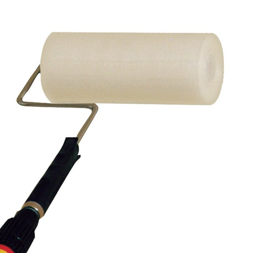 """HTC Tacky Roller Handle for 18"""" Rolls (HANDLE ONLY)"""