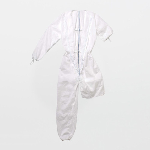 Kimtech Pure A5 Sterile Cleanroom Coveralls
