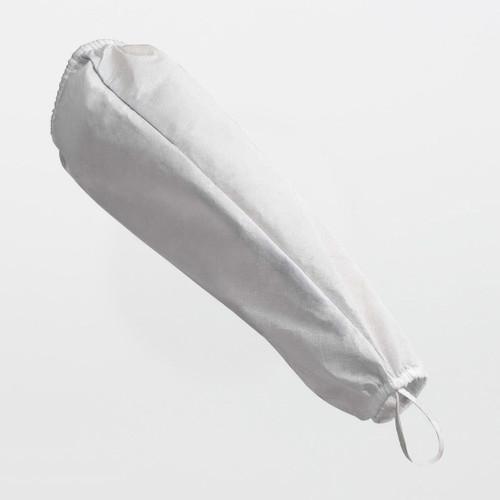 Kimtech Pure A4 Cleanroom Sleeves