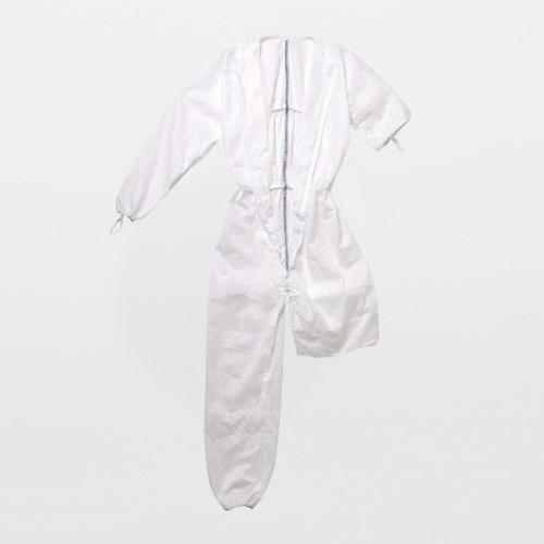Kimtech Pure A5 Sterile Cleanroom Coveralls