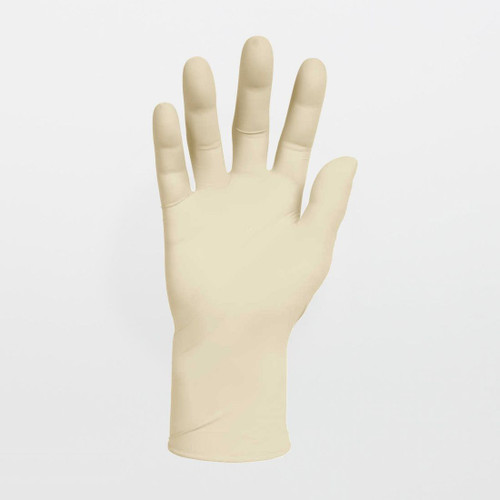 Kimberly-Clark Comfort Latex Powder-Free Exam Gloves