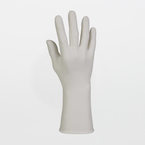 Kimberly-Clark Sterling Nitrile-Xtra Exam Gloves