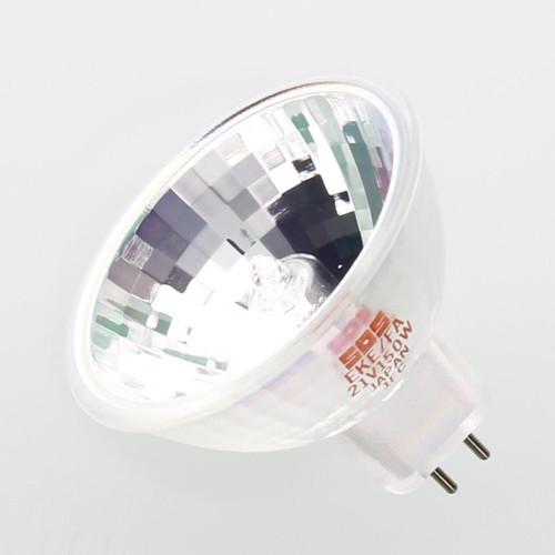 EKE/FA 150W MR16 Halogen Light Bulb