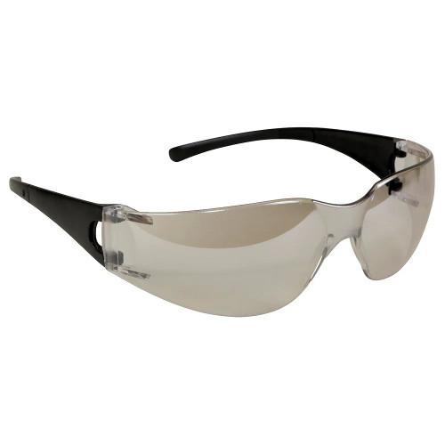 KleenGuard Element Visitor Safety Glasses (Indoor/Outdoor Uncoated)
