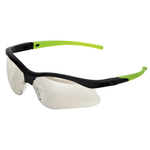 KleenGuard Nemesis Small Safety Glasses (Indoor/Outdoor Uncoated)