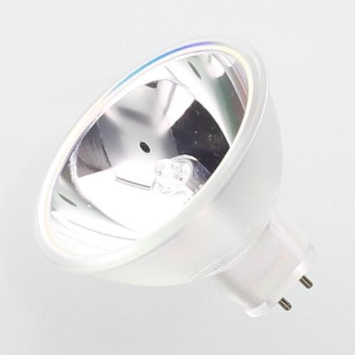 Osram Sylvania ELC 250W MR16 Halogen Light Bulb