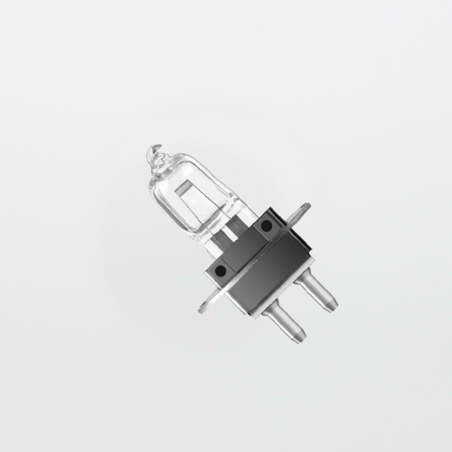 Osram Sylvania HLX 64260 30W Halogen Light Bulb