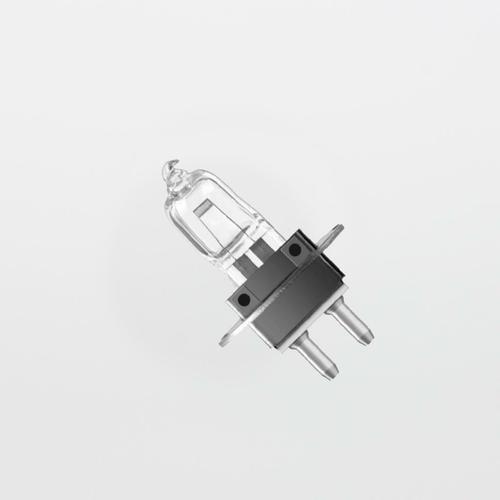 Osram Sylvania HLX 64621 100W Halogen Light Bulb