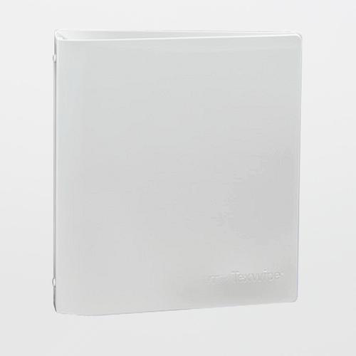 TX5810 TexWrite Three-Ring Cleanroom Binder