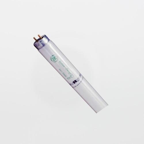 "F24T5/HO/ECO/CVG 22"" Shatterproof T5 High Output Fluorescent Tube (F24T5/HO/ECO/CVG)"
