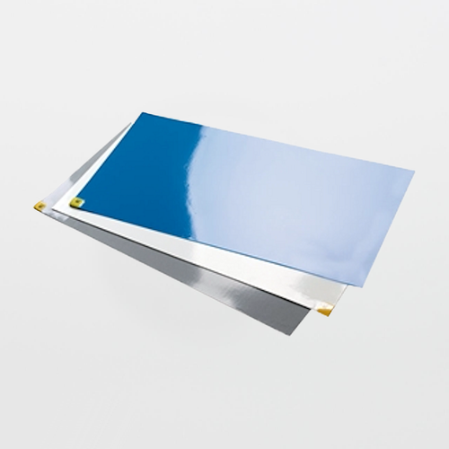 """Texwipe CleanStep 24"""" x 36"""" Adhesive Sticky Mats"""