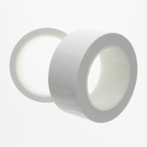 Cleanroom EGP Industrial Grade Polyethylene Support Tape