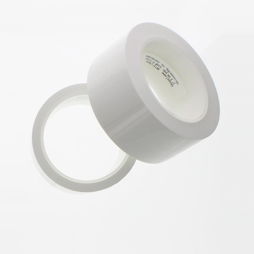 Cleanroom MTP MegaTape Medium Density Polyethylene Tape