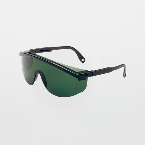 UVEX Astrospec 3000 Shade 3.0 Infra-dura Safety Glasses (Anti-Scratch)