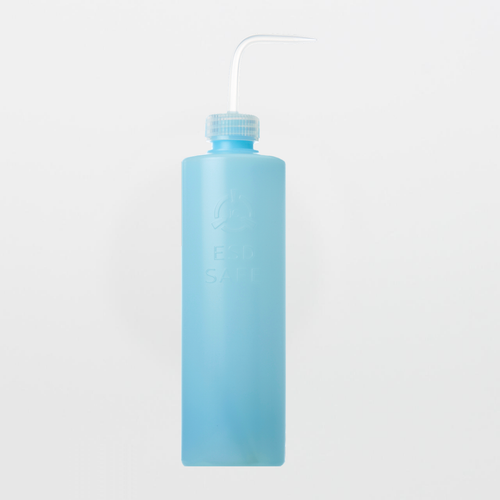 16 oz. ESD-Safe Wash Bottle
