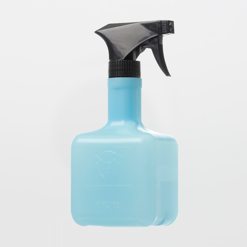 16 oz. ESD-Safe Spray Bottle