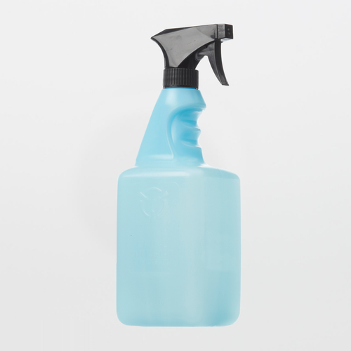 32 oz. ESD-Safe Spray Bottle