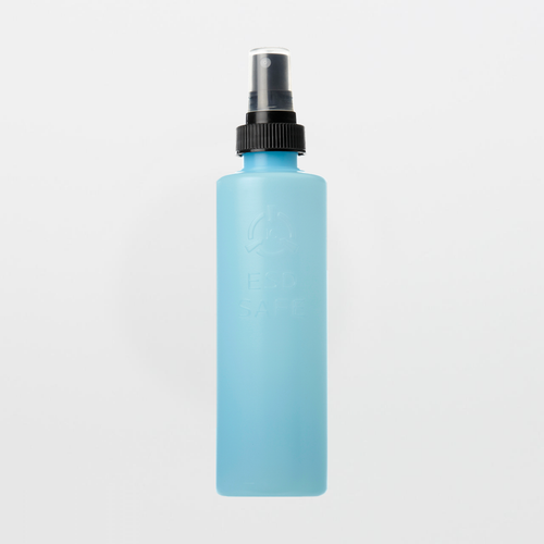 8 oz. ESD-Safe Spray Mister Bottle