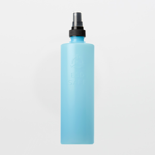 16 oz. ESD-Safe Spray Mister Bottle