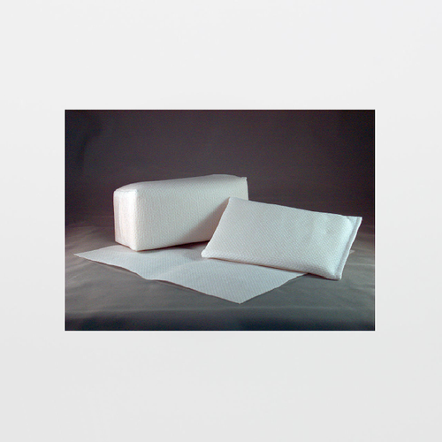 Cleanroom MegaTex Sponge (100% Polyamide)