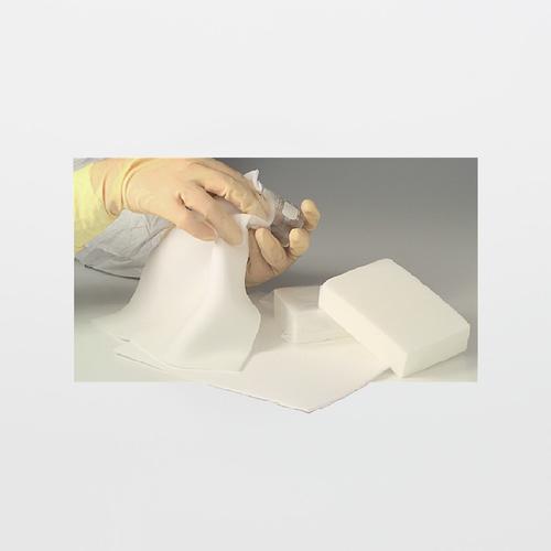 Cleanroom NovaCel Sponge (Solid PVA)