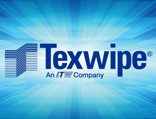txwipe-banner.jpg