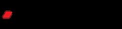 AMETEK STC