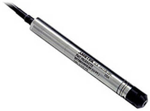 SST Submersible Level Transmitter | 0 to 30 psi (0/2 bar))