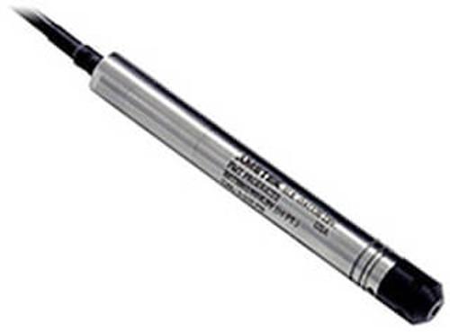 SST Submersible Level Transmitter  | 0 to 100 psi (0/7 bar)
