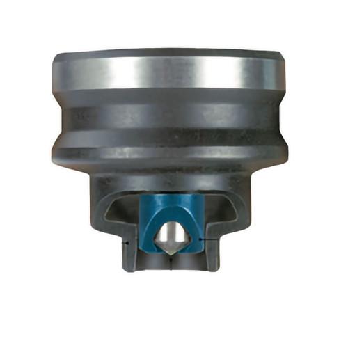 Regular Clamping Shield