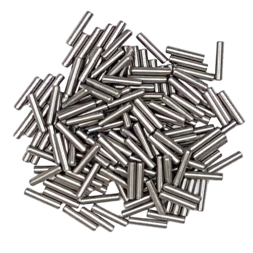 Calibrated Shear Pins | pack of 250