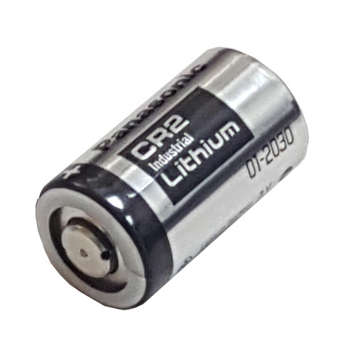 HiLight® scope battery