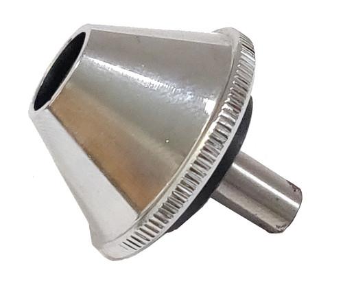 10mm Ball Retainer Cap
