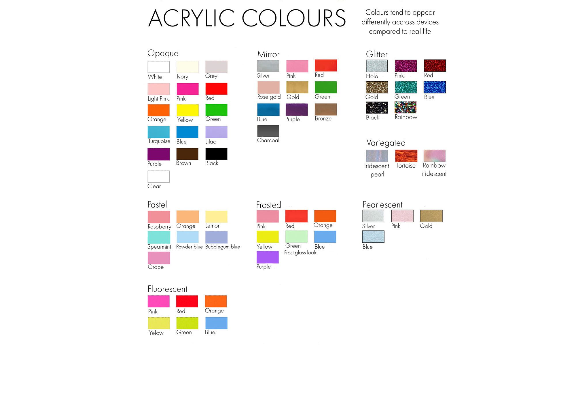 acrylic-colours-web-footers.jpg