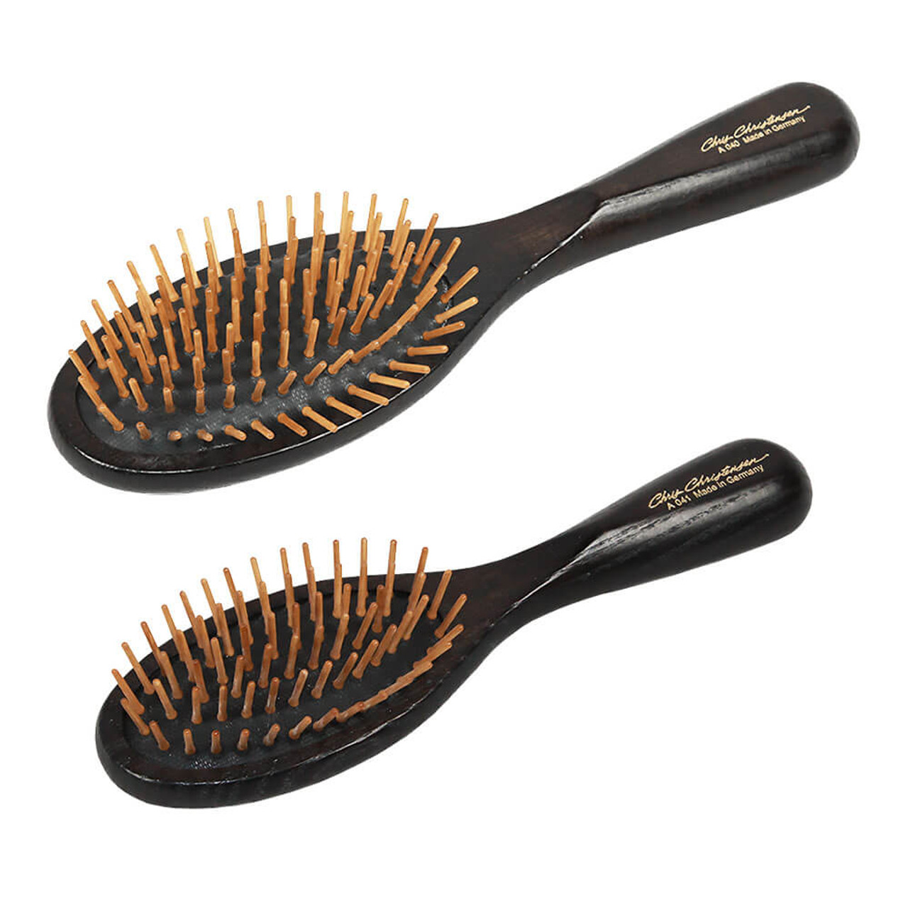 Groom-me Metal Pin Brush
